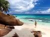 Seychelly