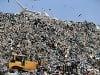 Jednorazové plasty sú pohromou