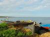 Viktóriino jazero