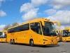 K moru autobusom: RegioJet