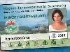 DOMA Maďarská turistická karta