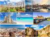 7 najpodceňovanejších miest v