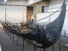 V Dánsku zatvoria múzeum