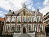 Hasselt, Belgicko