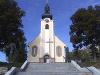 Kostol Ducha Svätého v