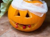 Slovo Halloween doslova znamená