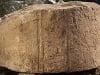 Archeológovia našli v Káhire