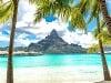 Francúzska Polynézia