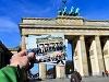 Berlín, mesto symbolov: 5