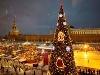 Vianoce v Moskve, Ruská