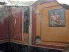 Na nedatovanej snímke pompejského
