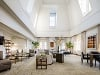 Apartmán The Grand Penthouse,