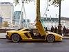Zlaté taxíky miwhip