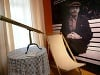 Leninov domov
