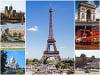 To najlepšie z Paríža: