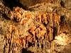 Demänovská jaskyňa slobody
