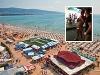 Briti zmenili obľúbenú pláž