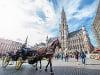 Radnica v Bruseli