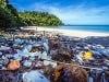 Pláž Marunda