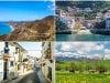 Skryté poklady španielskeho turizmu:
