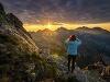 Výnimočná turistická výzva: Zdolajte