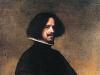 Výnimočný maliar Diego Velázquez