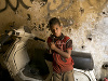 Denný život v Egypte