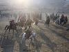 Denný život v Afganistane