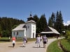 Múzeum kysuckej dediny vo