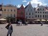Tallinn  - Radničné