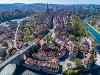 Bern, Švajčiarsko