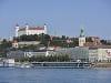Hodnotenie, ktoré nepoteší: Bratislava