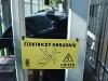 Vysoké Tatry: Mesto žiada
