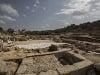 Izraelskí archeológovia odkryli baziliku,