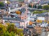 Liége, Belgicko