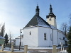 Kostol sv. Ladislava v