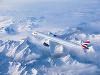 Lietadlo British Airways