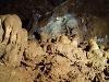 Čachtická jaskyňa