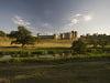 Záhrady Alnwick, Northumberland