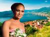 Jennifer Lopez zvažuje sťahovanie