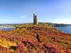 Isle od Man