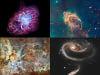 Hubblov teleskop má 30