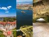 Leto na Považí: Turistov