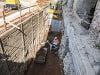 Rekonštrukcia Bratislavského hradu odkryla