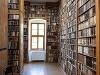 Najväčšia historická školská knižnica