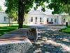 Regionálne múzeum Mojmírovce -