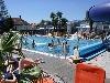 KÚPALISKÁ Spa & Aquapark