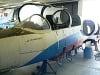 V košickom Múzeu letectva