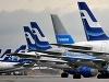 Finnair začal s predajom