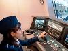 Moskovské metro prvýkrát riadia